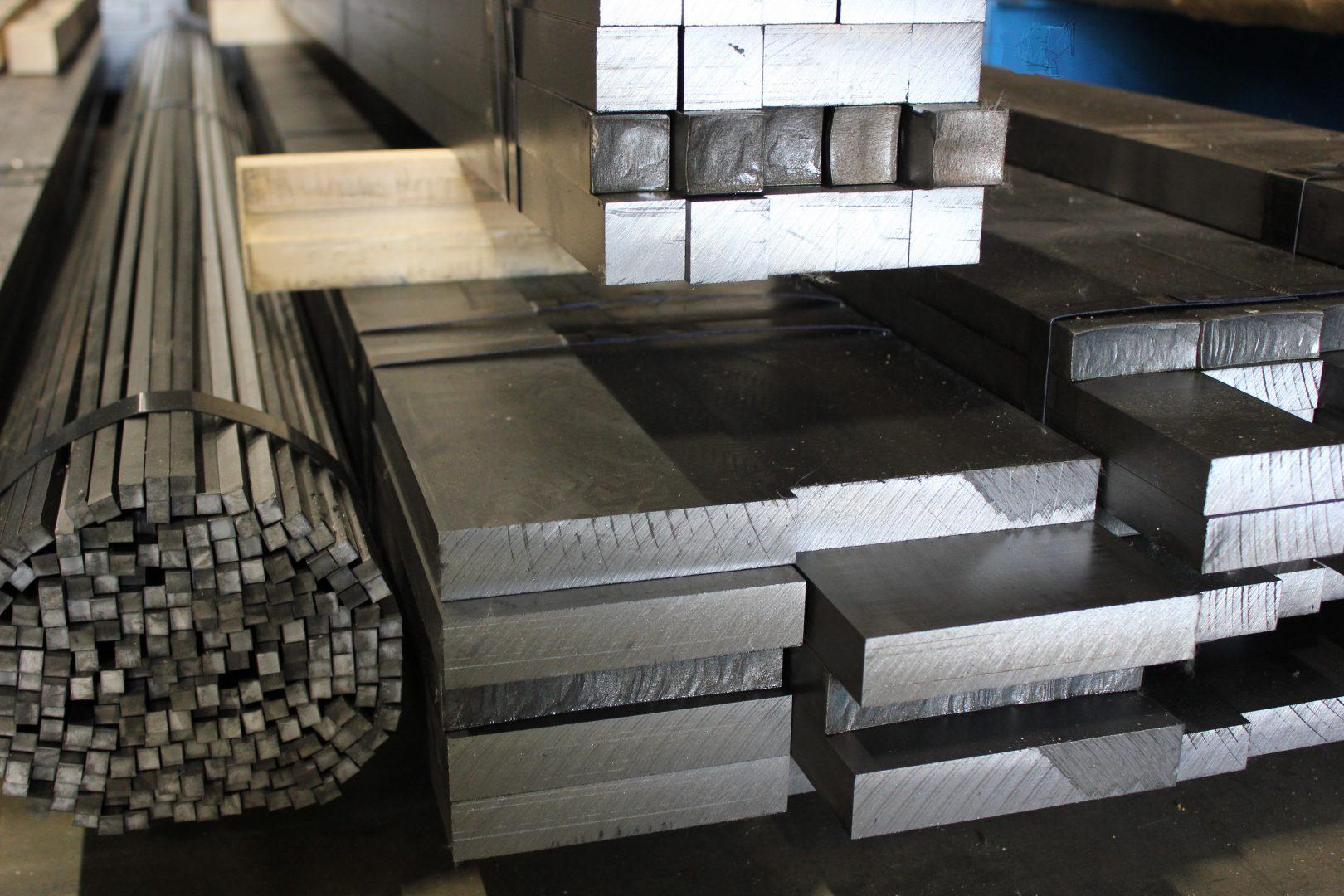 Bekannt Steel   Primapol VY68