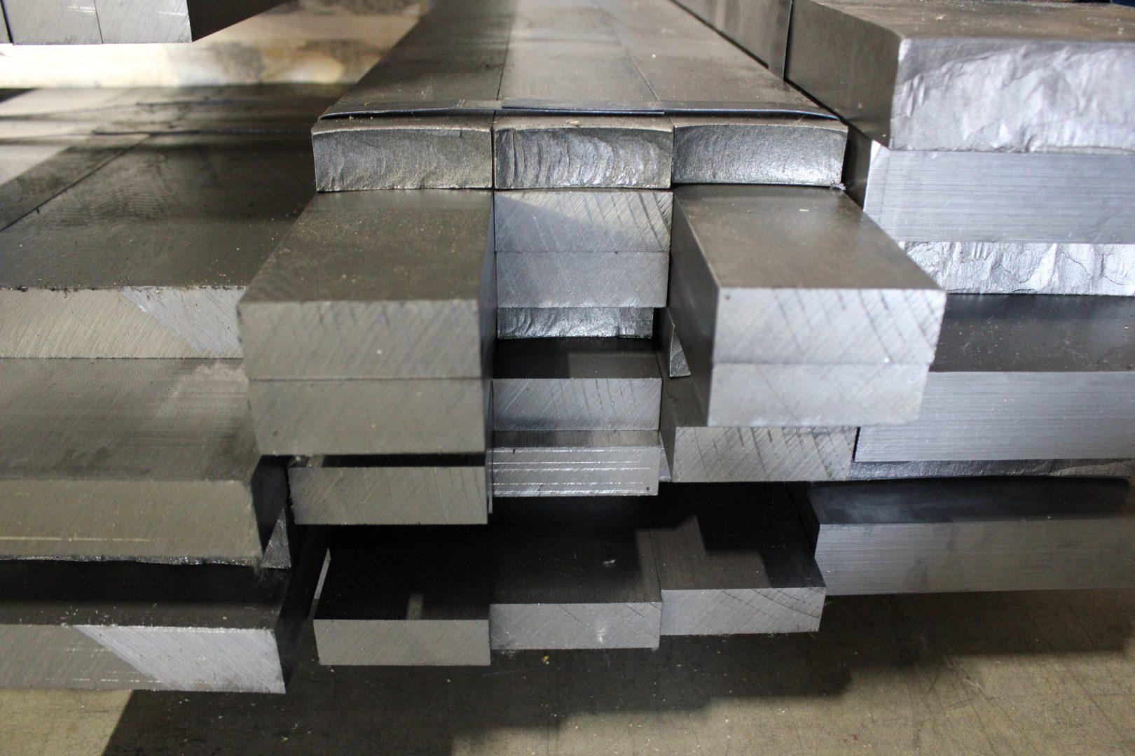Fabulous Steel   Primapol OG03