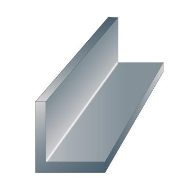 Isosceles Angle