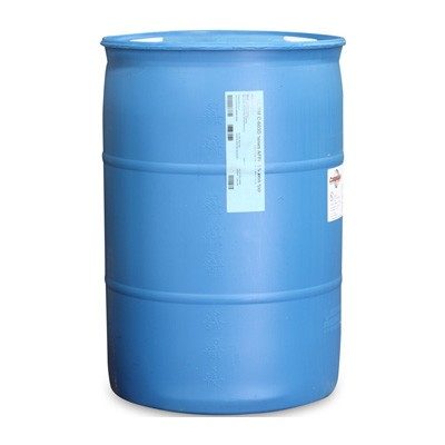 High Expansion Foam Concentrate