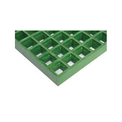Mřížka FRP (laminátem vyztužený plast)