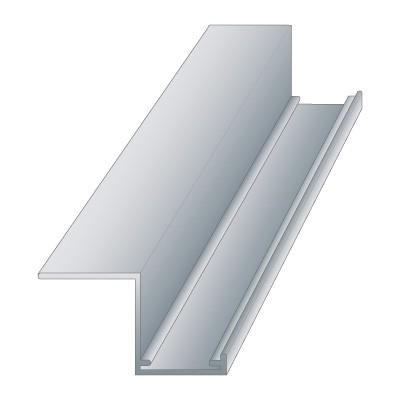 Profil Z