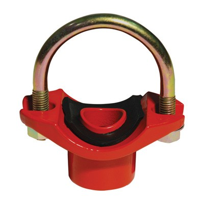 Quiklet for Sprinkler - Female Thread