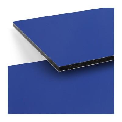 SCOBOND Blue