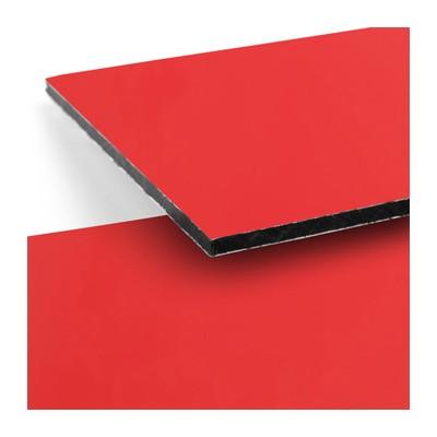 SCOBOND Red