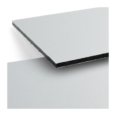 SCOBOND - Aluminum Composite Panels