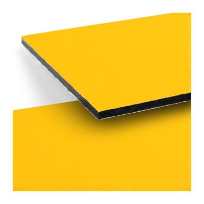 SCOBOND Yellow