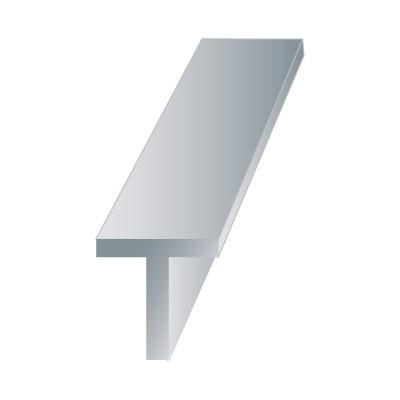 T Profile